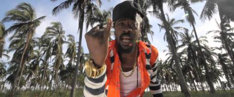 Clip Beenie Man – Clean Heart