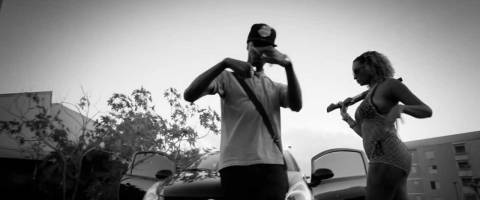 Clip Datcha Dollarz – Welcome