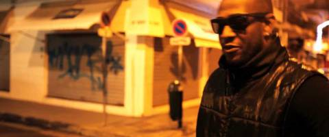 Clip Ezail MC – Wicked & Real