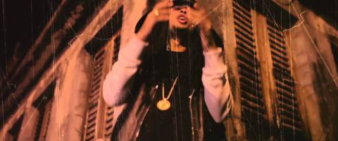 Clip Kalash – 4 Croisees