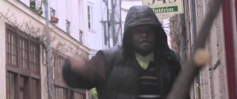 Clip Kidsayd – Money Mo