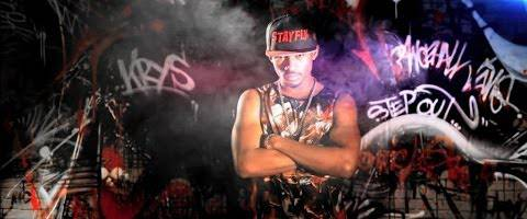 Clip Krys – #dib (dancehall Is Back)