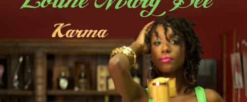 Clip Loune-Mary Bee – Karma