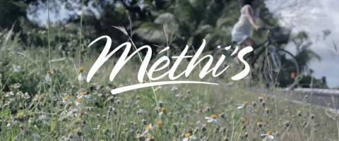 Clip Methi's – You And I