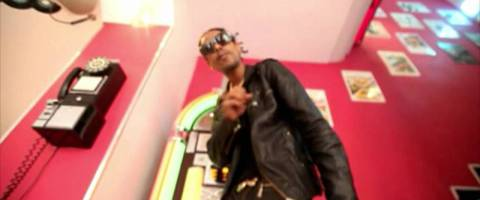 Clip Speedy – Pretty Gyal