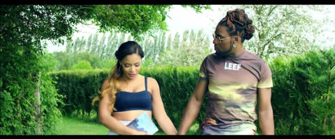 Clip Stony, Gage – Parle Moi (Remix)