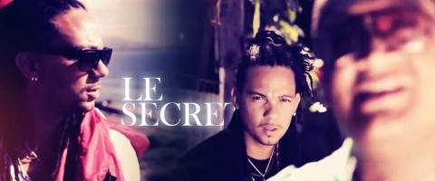 Clip Mighty Ki La, Maylan – Le Secret